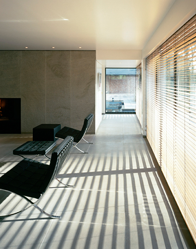 interieur-architectuur